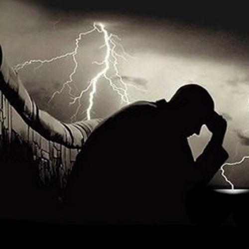 Arranca este tormento - Fraper