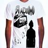 Otro Dia - Beats Radio Musik ( GRATIS )