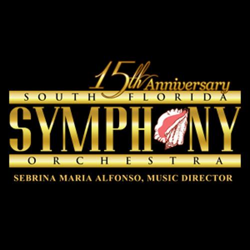 South-florida-symphony-music-collections-03-rachmanioff-movement-iii-alla-breve-adam-golka-piano