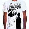 Volando - Beats Radio Musik ( GRATIS)