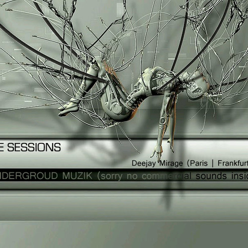 """DJ Mirage  live set  """"Can You Feel Me"""" 10-28-2012"""