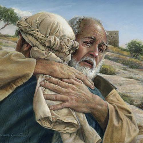 10 Hechos 10 Salvación de los gentiles