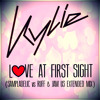 Love at First Sight (Sampladelic vs Ruff & Jam Us Extended Mix)
