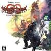 Kingdom Hearts - Xion Theme (Remake)