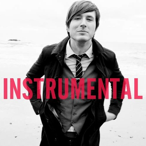 Owl City - Dreams and Disasters (Official Instrumental)