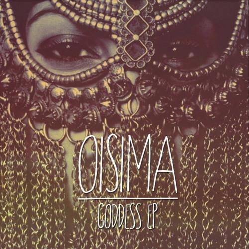 Oisima - Glow feat Adam Page