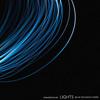 LIGHTS (Ellie Goulding Cover)