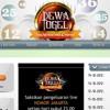 PACAR DUNIA AKHIRAT DJ AGUS 2012-10-20