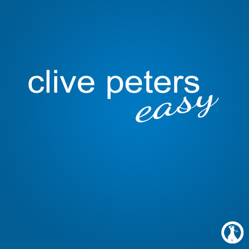 clive peters - whitegoods