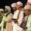 Full HQ Audio Habib Syech AsSeggaf at Melaka