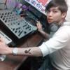 Nonstop new!!!!!wo de hao xiong di92012-10 23 dee jay playboy!!happy city!!!