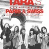T-ARA(T.T.L Time To Love)[Remix Version]=Paris and Swiss Album=