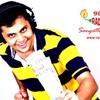 RJ MIRCHI SACHIN Show Bumper  (Hi Thiruvananthapuram)