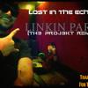 Lost In The Echo Feat. K - Linkin Park (TH3 PR0J3KT Remix)