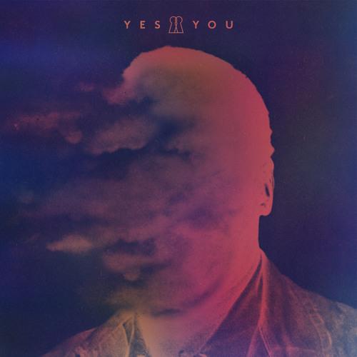 YesYou - Frivolous Life