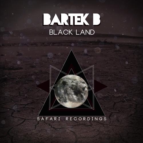 Bartek B - Masai Music [Out Now on Beatport]