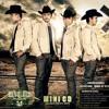 El De Los Lentes Carrera - Revolver Cannabis - Mini CD (2012)