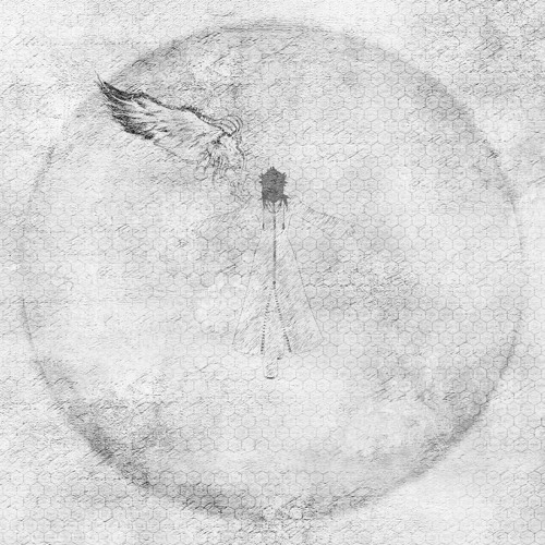 Xehanort - Shinigami (Nikolas Quemtri mix)