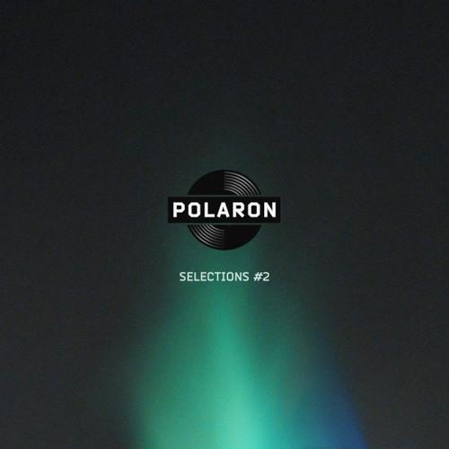 Polaron Selections #2