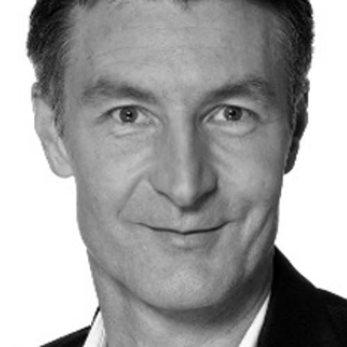 Alan Erson of Essential Media talks to Simon Britton of MediaWave