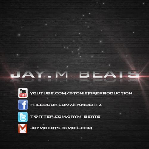 Destiny's Child - Cater 2 U remix (Prod. by Jay.M Beats)