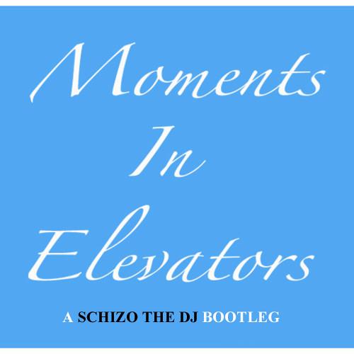 Moments In Elevators-Outkast vs Art of Noise (Schizo the DJ) (FREE DOWNLOAD)