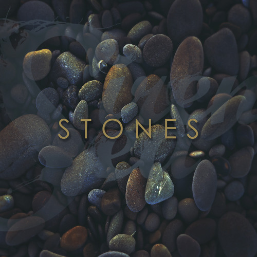Stones (demo) - Siren Sea