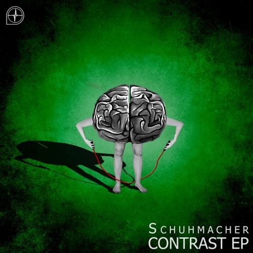Schuhmacher - Contrast (Niko Vitano Remix)