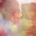 Mazzy Star Fade Into You (Stumbleine Cover) Artwork