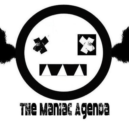 The Awakening(Halo 4) by The Maniac Agenda - Free DL = http://bit.ly/JXFdFn