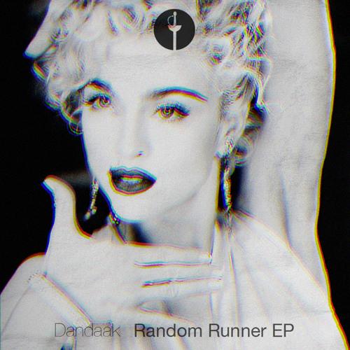 Dandaak - Random Runner (Vrbose Remix)