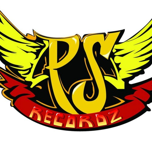 DJ PS! Remix