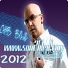 Chab Bilal MaHbou Li y3anadna Mahboul rec1029-020435 mp3