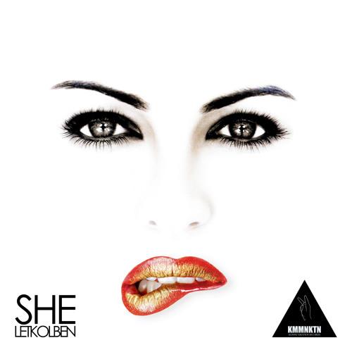 LetKolben - She