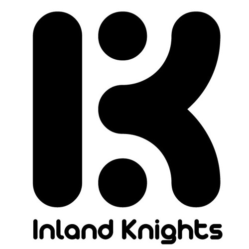 INLAND KNIGHTS - Autumn Mix