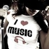 Afrojack & R3hab vs. Kosheen - I Hide You Prutataaa  (DJ Micro Fsn Edit) mp3