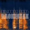 Silicone Soul - Burning Sands (Hypnohouse Dub) (Soma 347d)