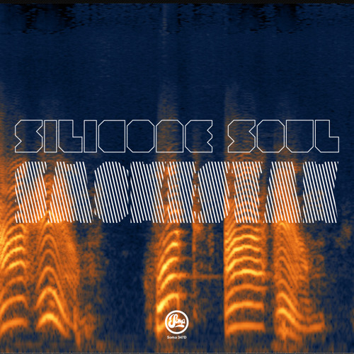 Silicone Soul - One Thing (Soma 347d)