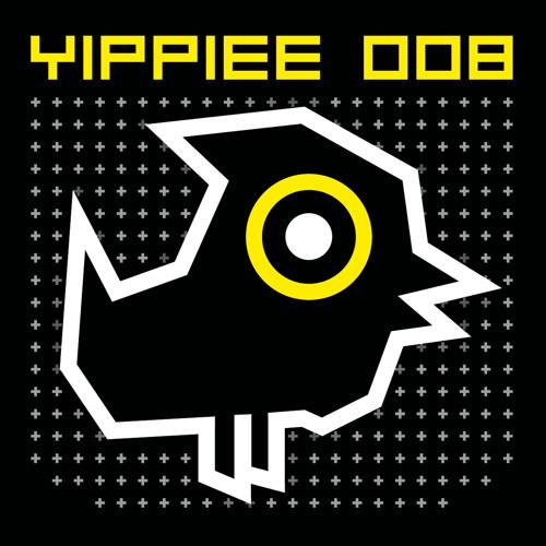 Igor The Koi & Kiatone - Bittersweet Sorrow (Beatamines & David Jach rmx) YIPPIEE 008 SNIPPET