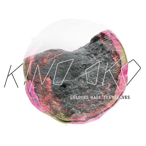 Kino Oko - Believe Nothing