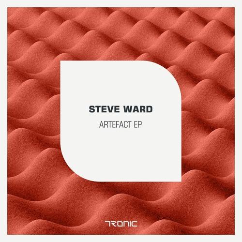 Steve Ward - Bring It Back (Original Mix)