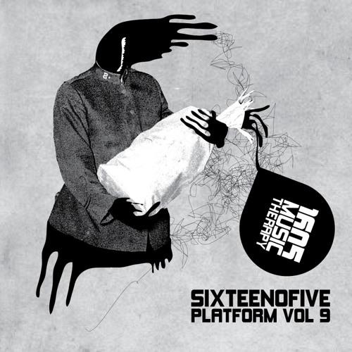 DJ Fronter - Kak Dela (Original Mix)