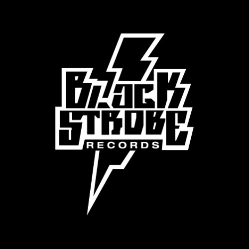 Black Strobe Boogie In Zero Gravity (TDRMC Mix)