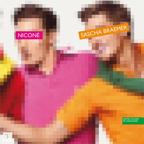 SVT091 – Niconé & Sascha Braemer – Rej Senhor feat. Narra (Original Version) [Snippet]