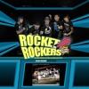 Rocket rockers - tunggu apalagi (electrooby remix) mp3