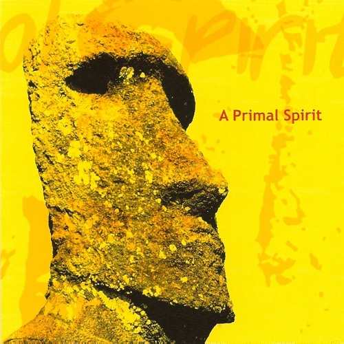 A Primal Spirit - Hjuksebø