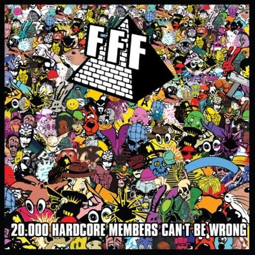 FFF - Own (Newk Remix)