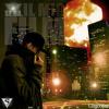SE.BA. - Vado Avanti ft The Six (I.M.F. Mixtape)