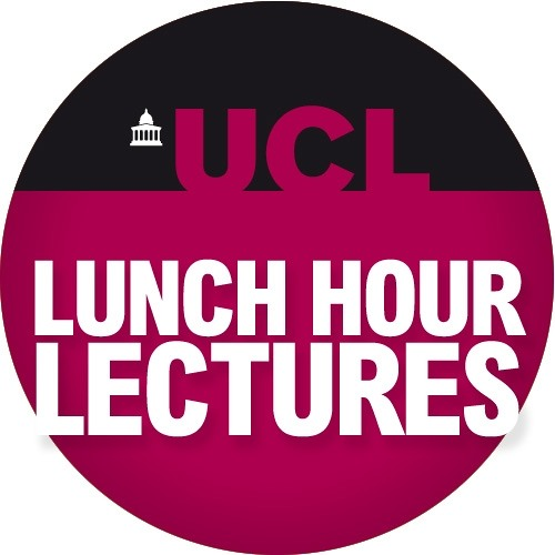 Lunch Hour Lectures - Autumn 2012