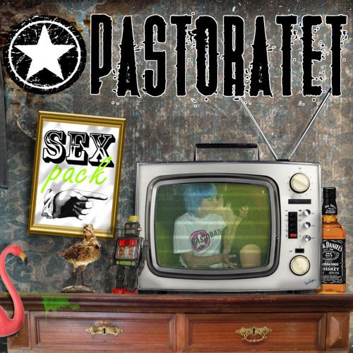 Pastoratet - Sexpack